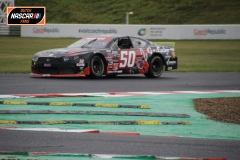 NWES-Most-27082021-15