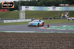 NWES-Most-27082021-17