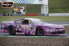 NWES-Most-27082021-19