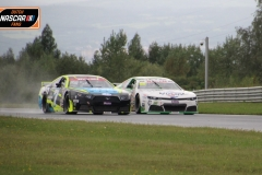 NWES-Most-27082021-20