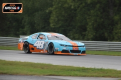 NWES-Most-27082021-21