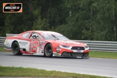 NWES-Most-27082021-22