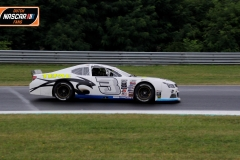 NWES-Most-27082021-25