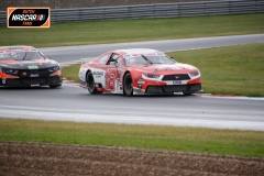 NWES-Most-27082021-28