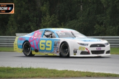 NWES-Most-27082021-36