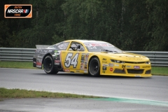 NWES-Most-27082021-37