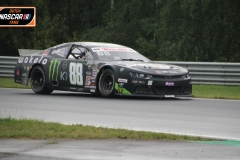 NWES-Most-27082021-38