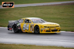NWES-Most-27082021-39