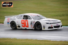 NWES-Most-27082021-40