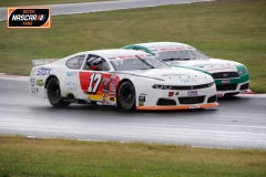 NWES-Most-27082021-41