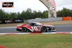 NWES-Most-27082021-47