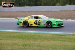 NWES-Most-27082021-50