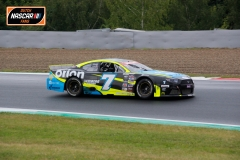 NWES-Most-27082021-52