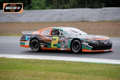 NWES-Most-27082021-53