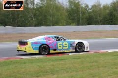 NWES-Most-27082021-55