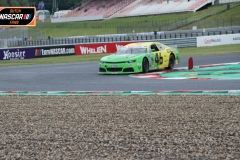 NWES-Most-27082021-58