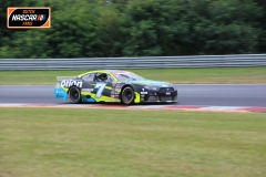 NWES-Most-27082021-59