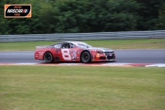 NWES-Most-27082021-60