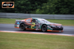 NWES-Most-27082021-62