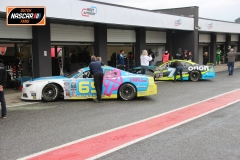 NWES-Most-27082021-66