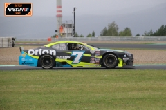 NWES-Most-27082021-70