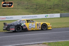 NWES-Most-27082021-71