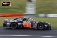 NWES-Most-27082021-73