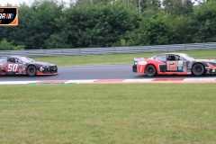 NWES-Most-27082021-75