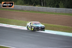 NWES-Most-28082021-1