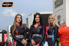 NWES-Most-28082021-10