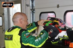 NWES-Most-28082021-13