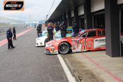 NWES-Most-28082021-16