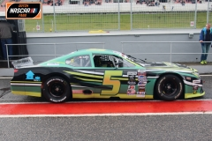 NWES-Most-28082021-18