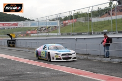 NWES-Most-28082021-21