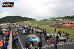 NWES-Most-28082021-31