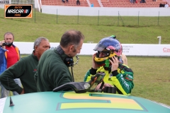 NWES-Most-28082021-33
