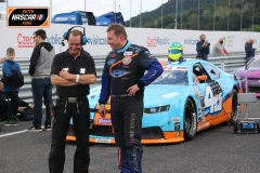 NWES-Most-28082021-41