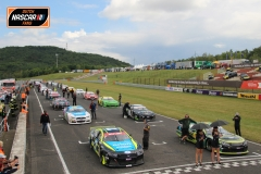 NWES-Most-28082021-43