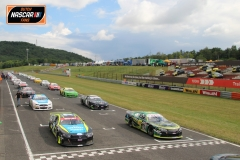 NWES-Most-28082021-44