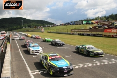 NWES-Most-28082021-45