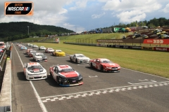 NWES-Most-28082021-46