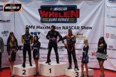 NWES-Most-28082021-49