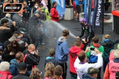 NWES-Most-28082021-51