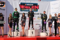 NWES-Most-28082021-54
