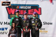 NWES-Most-28082021-55