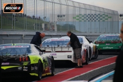 NWES-Most-29082021-13