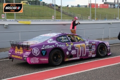 NWES-Most-29082021-14
