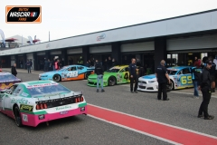 NWES-Most-29082021-18