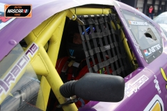 NWES-Most-29082021-2