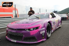 NWES-Most-29082021-21